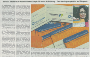 Rheiderland-Zeitung