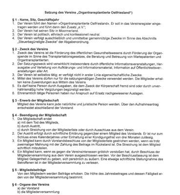 Satzung--Organtransplantierte--Ostfriesland-ohne-1