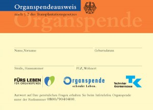foto-organspendeausweis