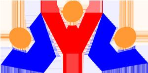 Organtransplantierte Ostfriesland e.V.